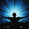 [Songs.PK] 04 - Tu Hai Ki Nahi (DJ Shadow Dubai Remix)