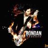 Bondan Feat 2 Black Kita Selamanya Karaoke Instrument Mp3
