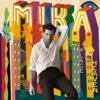 Rio - MIka album no place in heaven