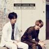 [Piano Version] 너는 나만큼 (Growing Pains) - DongHae & EunHyuk