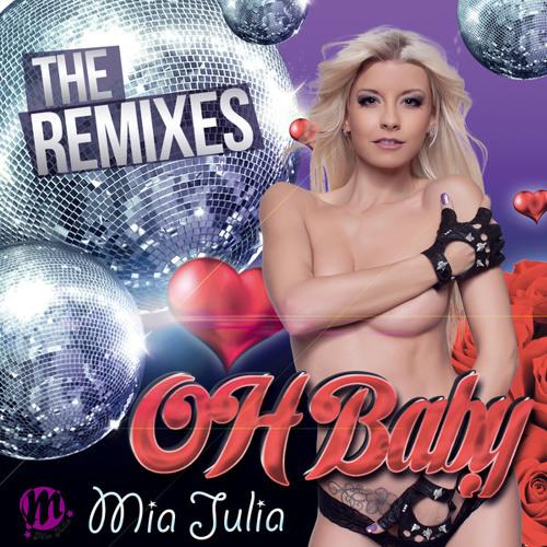 Mia julia oh baby download