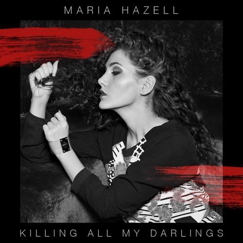 Killing All My Darlings