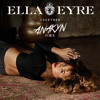 Ella Eyre - Together (Anakyn Radio Remix)