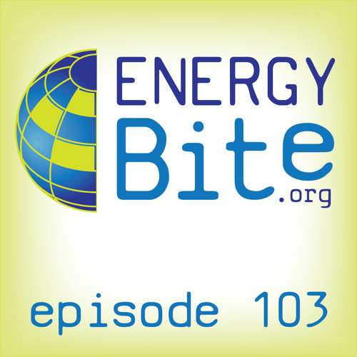 How do we avoid losing power to traffic lights during an outage? | Ep 103