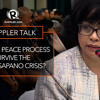 Rappler Talk: Will the peace process survive the Mamasapano crisis?