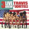 Travis Porter - Round N Round (Prod. By Josh Holiday)