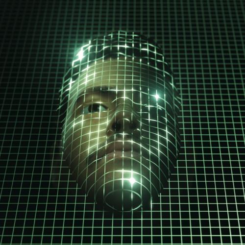 Seth Troxler - Junkyard Tool [TKG004]