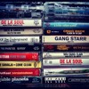 Golden Era - Hip Hop Instrumental