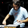 Daedelus: Music To... Get Into Bed With