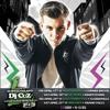 DJ CUZ - Welcome To Newfoundland Mix