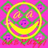 Kaka Azraff - Bukan Hal Aku(feat. Sleeq)[AABRUZZI Remix]