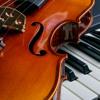 River Flows In You Violin Cover  Yiruma  Daniel Jang