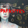PACMAN*ft - Jerry One - Parasites  (Prod. Confucius Greens)