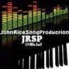 Instrumental Rap Fast & Game By JRSP