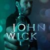 14 Keanu Reeves Is John Wick Album Cover