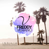 Derniere Danse (Freddy Verano Edit)