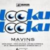 MAVIN Records FT. Reekado Banks - Looku Looku