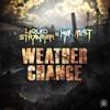 Liquid Stranger vs. Mayor Apeshit - Weather Change (Rekoil Remix)