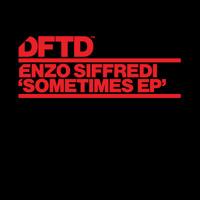 Enzo Siffredi - Sometimes
