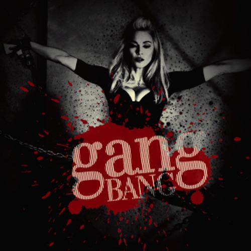 Gang Bang - Dikkies T&C United Edit by Dikkie   Dikkie