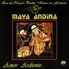 Te Amo Con Locura (Kusi-huayño) www.aromaandina.com
