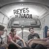 2 - Abre Los Ojos (demo)