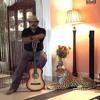 Sudhir & Songs - JAB DEEP JALE AANA