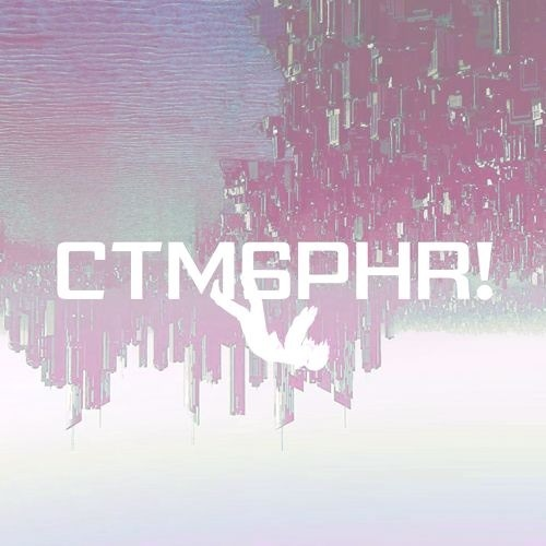 Catmosphere - Candy-Coloured Sky [Creative Commons]