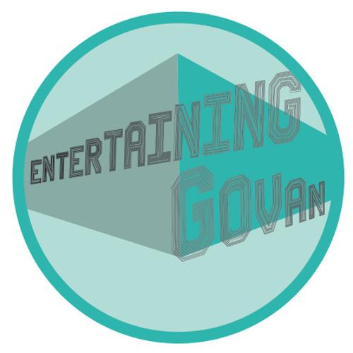 EntertainingGovanAudioWalkingTour - GovansHiddenHistories - mp3