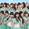 (Short Cover) JKT48 - Dibanding Kemarin Semakin Suka
