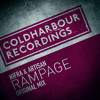 Nifra & Artisan - Rampage (As Played By Markus Schulz #GDJB)[OUT NOW!]