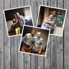 SiriusXM Comedy Showcase - Emma Willmann backstage w/ Aaron Hodges - She Wants to Buy The Internet