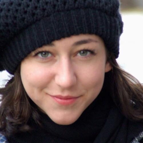"Amanda Schweri sings ""Voi che sapete"" with The Philharmonic Orchestra Budweis"