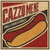 Ghali - Cazzo Mene (Prod. Charlie Charles)