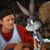 Space Jam (Produced by Noah Kittinger)