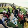Percayalah - Indah Ruhaila (Cover by Nur Arina Ft Fiqon(Guitaris))