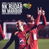NK Rudar - NK Maribor