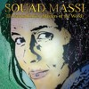 3. Souad Massi - Ayna (mp3boo.com)