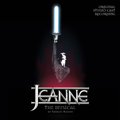 SHINE ON (from 'Jeanne - The Musical')