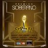 Capea El Soberano [Soberano 2015] - Mozart & Don Miguelo, Melymel, Quimico, Shelow Shaq y Otros