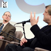 David Blankenhorn and Jonathan Rauch — The Future of Marriage