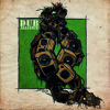 Dub Alliance - Vinyl Compilation [Teaser] - Panda Dub / Ackboo / Mahom and more !