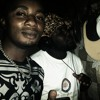 Best song ever DANCE-KIDE by GENERAL SALVA D`OR LEADER and JA-MAN at IN OSIRIS STUDION%we J.S-MUSIC