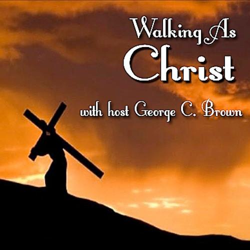 Pt. 2 Matthew 5 - 7