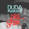 Mc Duda do Marapé - Psy Funk