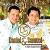 Deus No Sertão - Daniel e Samuel