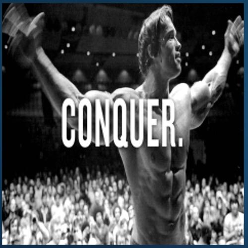 1 Hour Long Workout Motivational Speech  Epic Music Mix