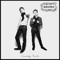 Johnny Flynn Country Mile (KRONO Remix) Artwork