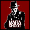 DJ TCS - 6 (Mafia Shoot)