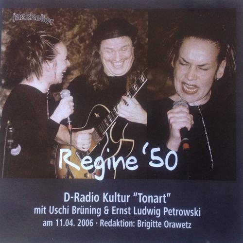 regine dobberschütz